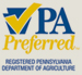 PA Preferred Logo